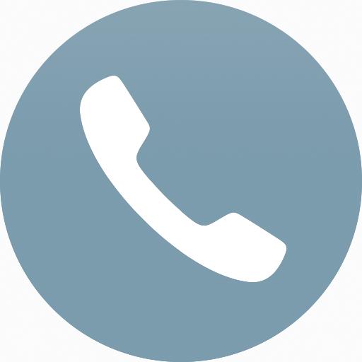 Bel ons!