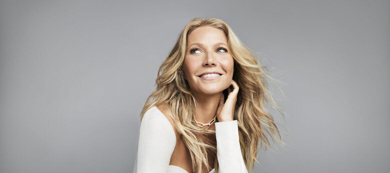 Gwyneth Paltrow kiest voor botulinetoxine van Merz