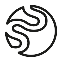 SkinSensible icoon